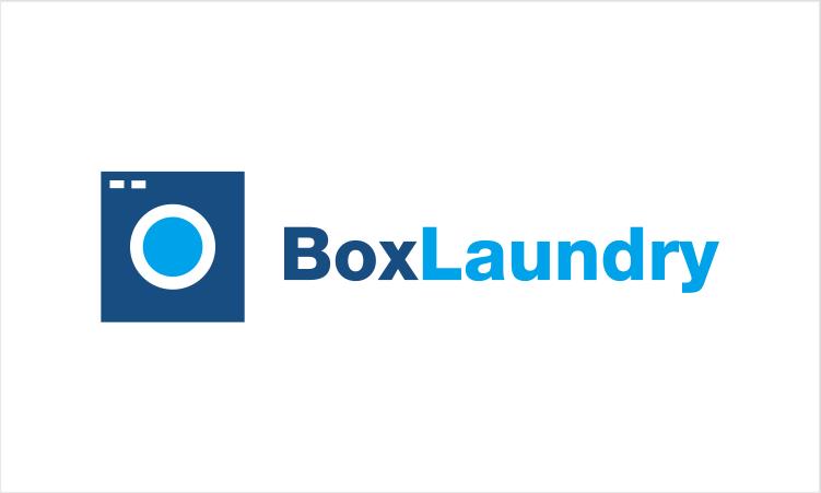 BoxLaundry.com