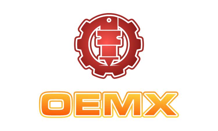 OEMX.com