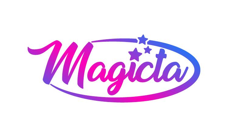 Magicta.com