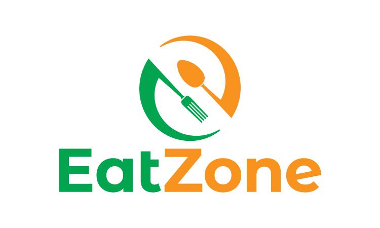 EatZone.com