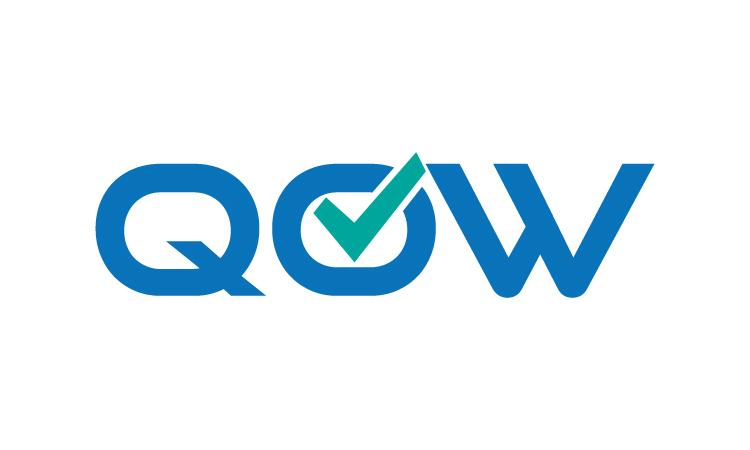 Qow.io