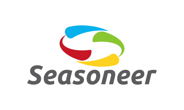 Seasoneer.com