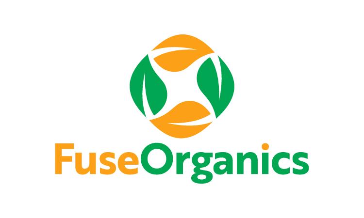 FuseOrganics.com