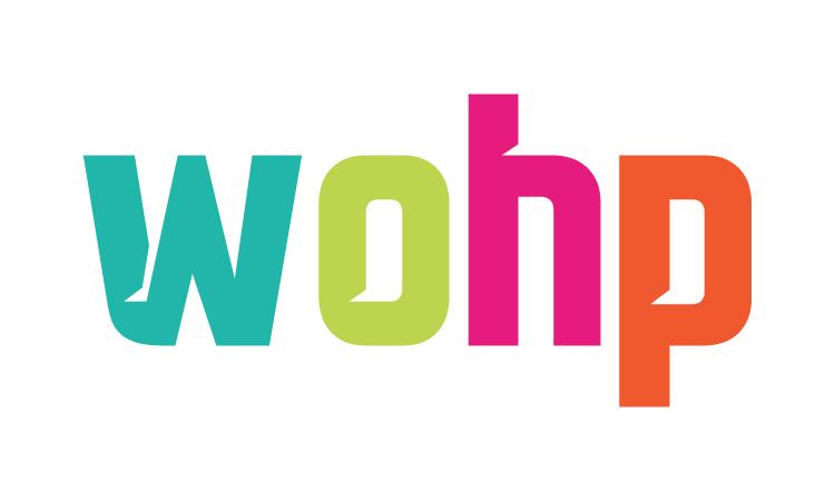 WOHP.com