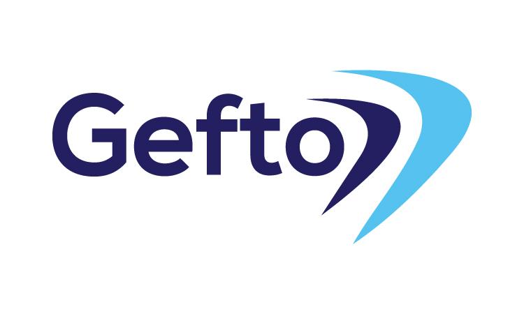 Gefto.com