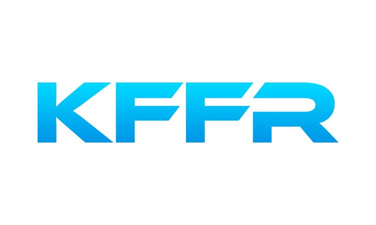 KFFR.com