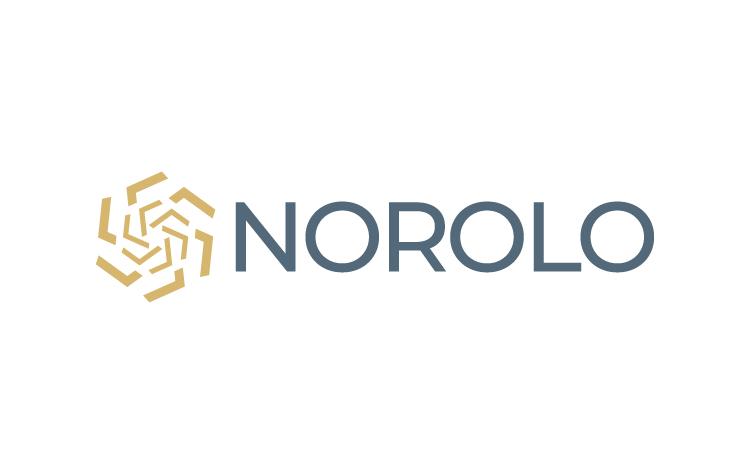 Norolo.com