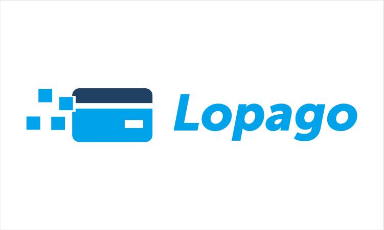 LoPago.com