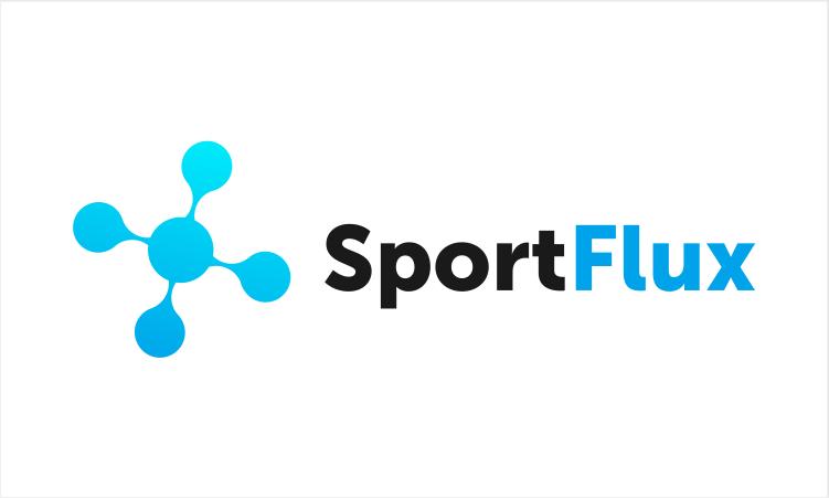 SportFlux.com