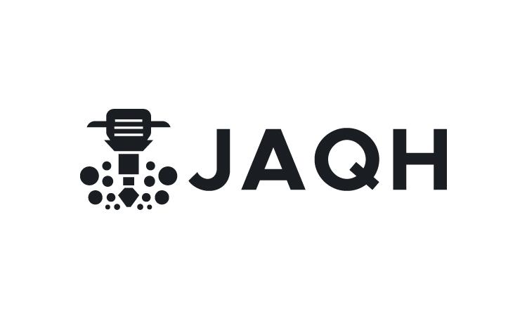 Jaqh.com