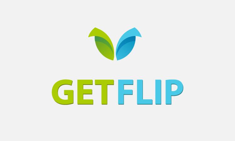 GetFlip.com
