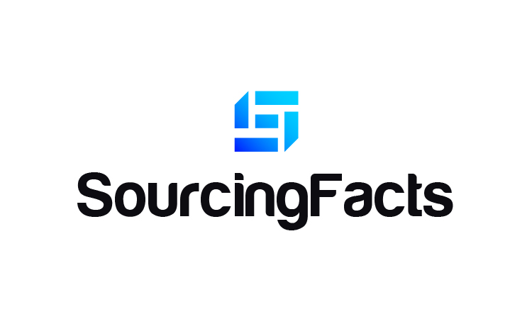SourcingFacts.com