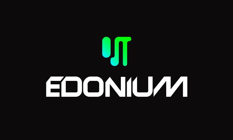 Edonium.com