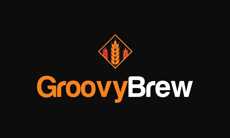 GroovyBrew.com