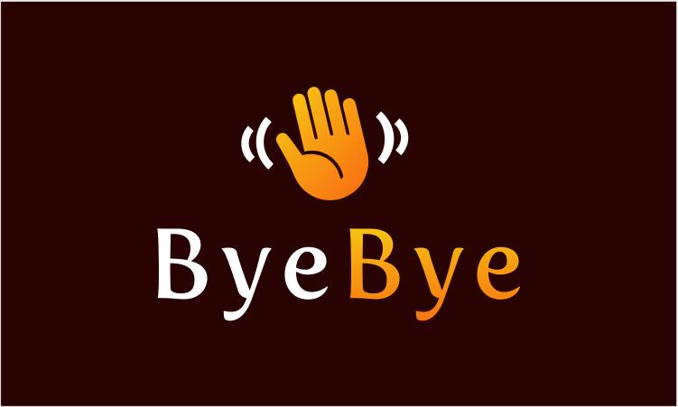 ByeBye.com