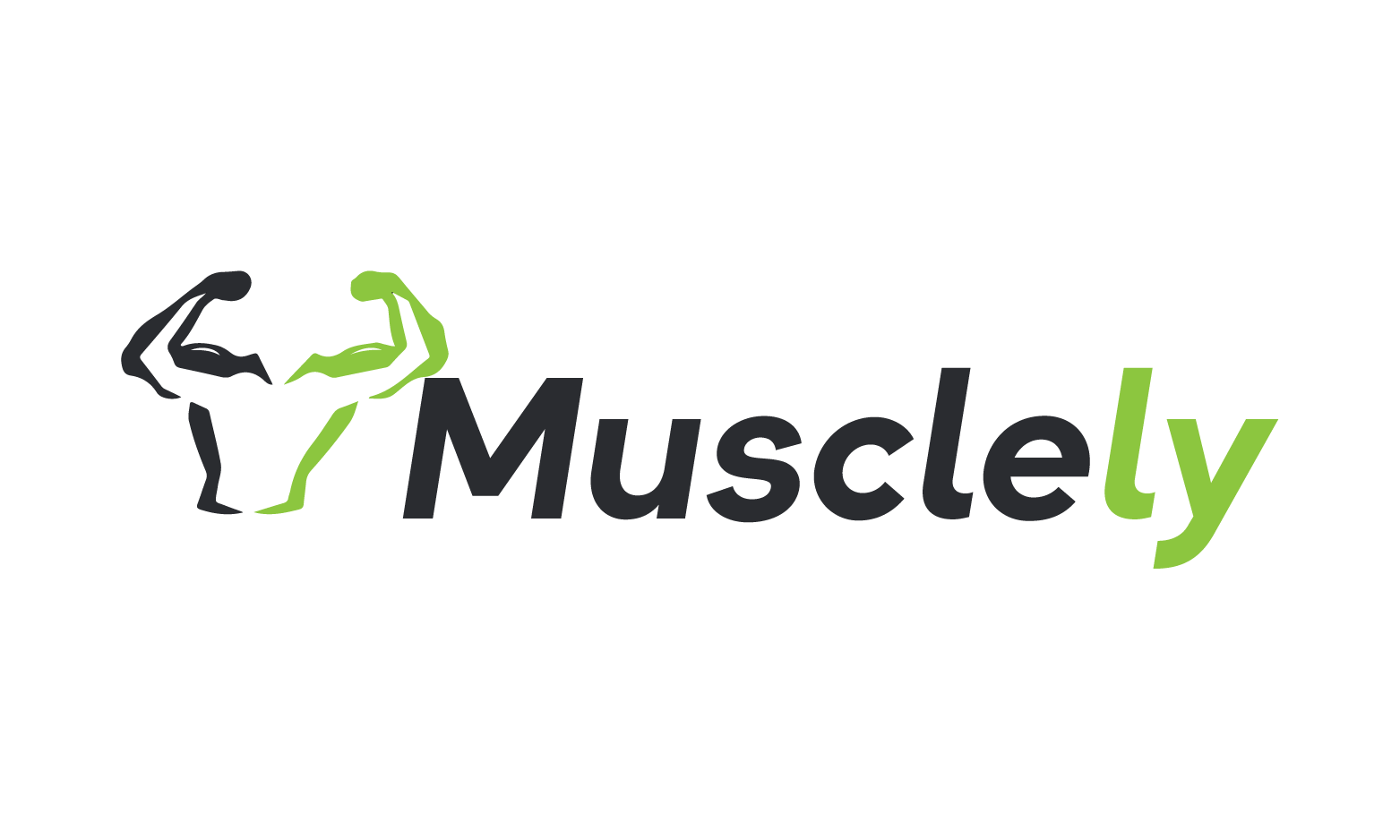 Musclely.com
