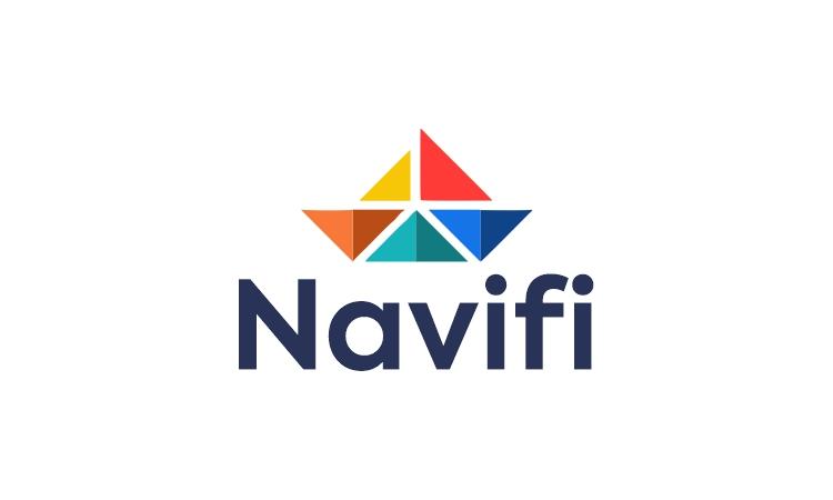 navifi.com