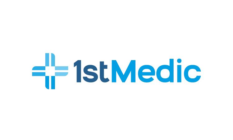 1stMedic.com