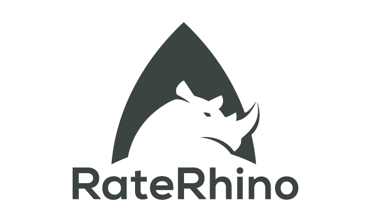 RateRhino.com