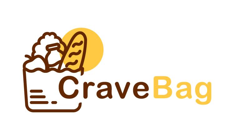 CraveBag.com