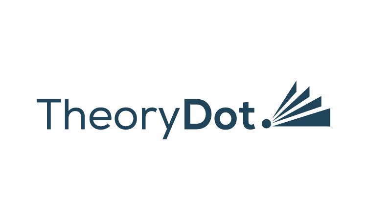 TheoryDot.com