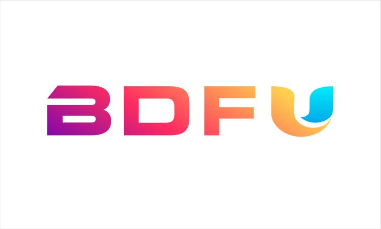 BDFU.com