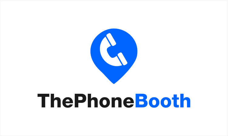 ThePhoneBooth.com