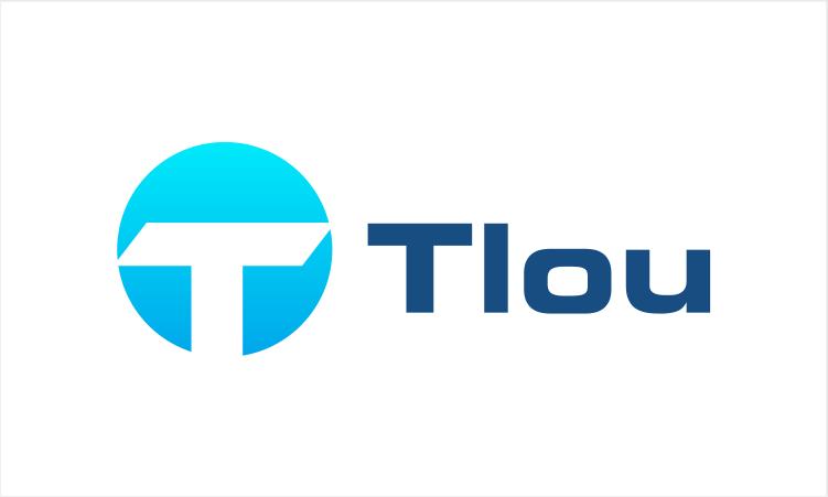 tlou.com