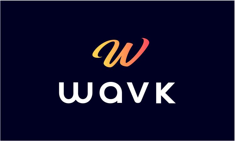 wavk.com