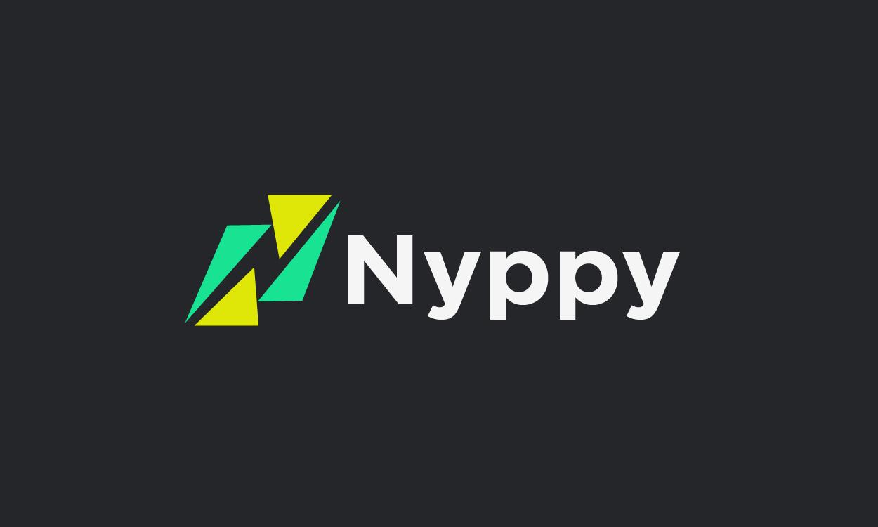 Nyppy.com