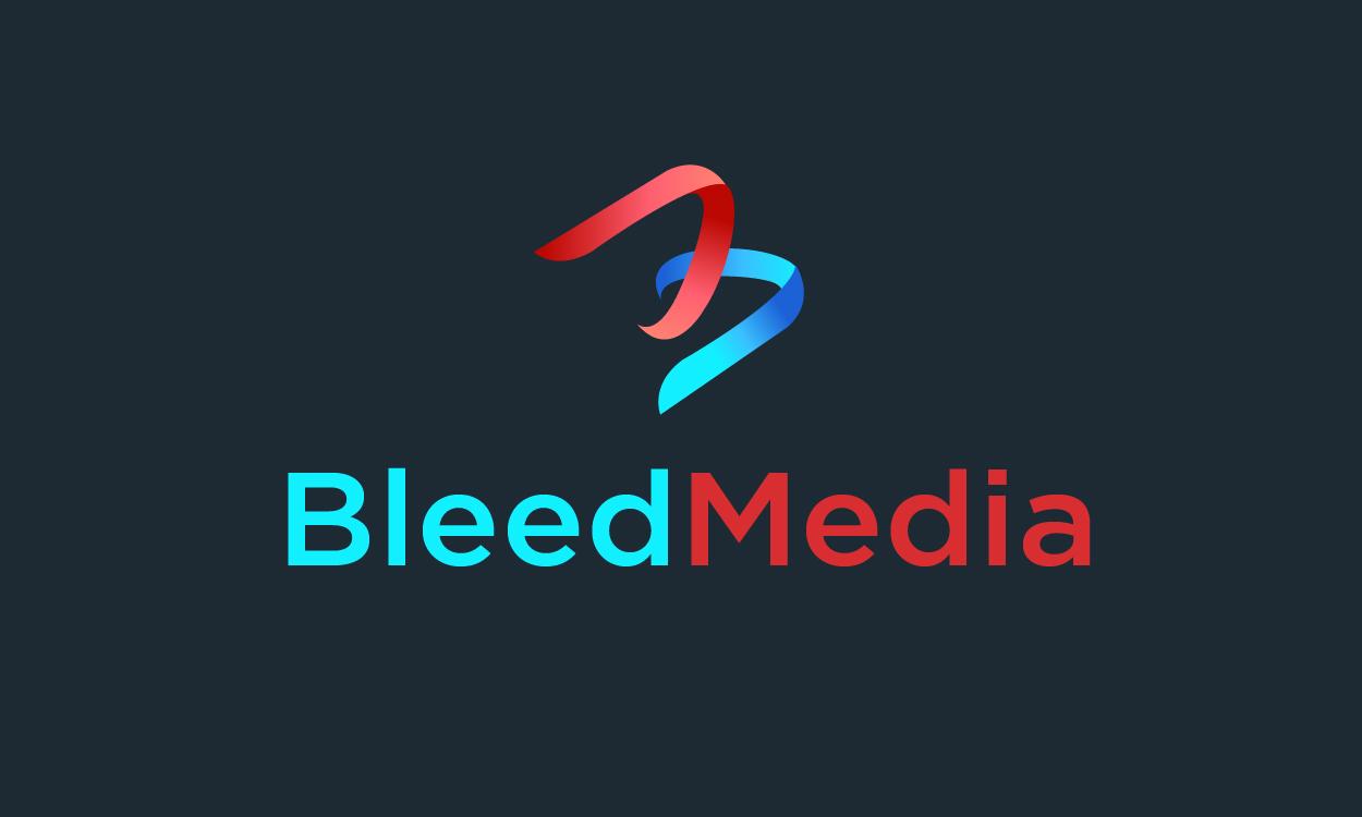 BleedMedia.com