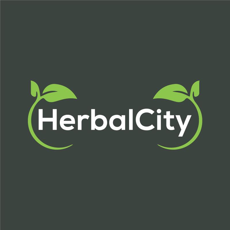 HerbalCity.Com