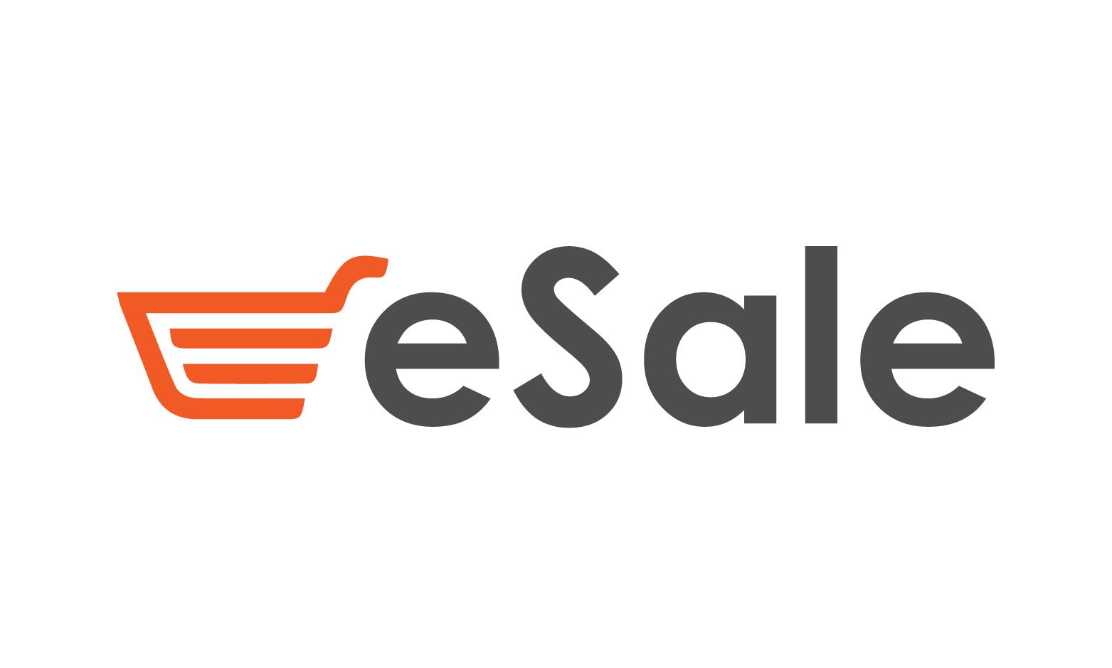 eSale.net