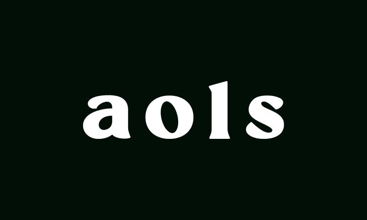 aols.com