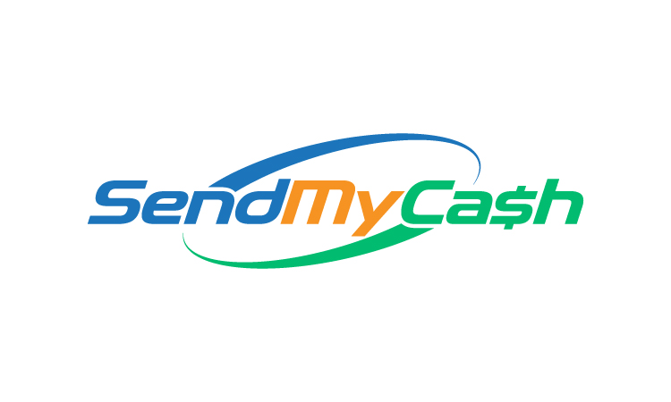 sendmycash.com