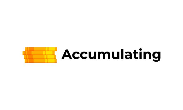 Accumulating.com