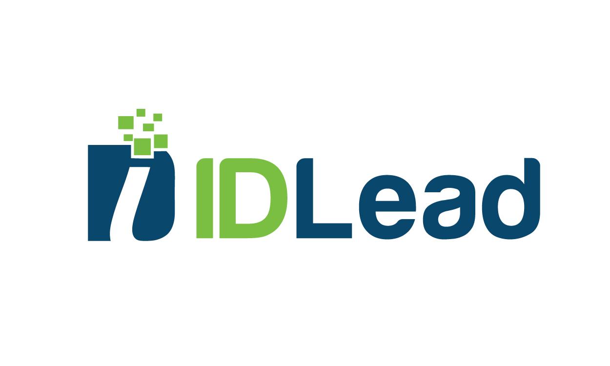 IDLead.com