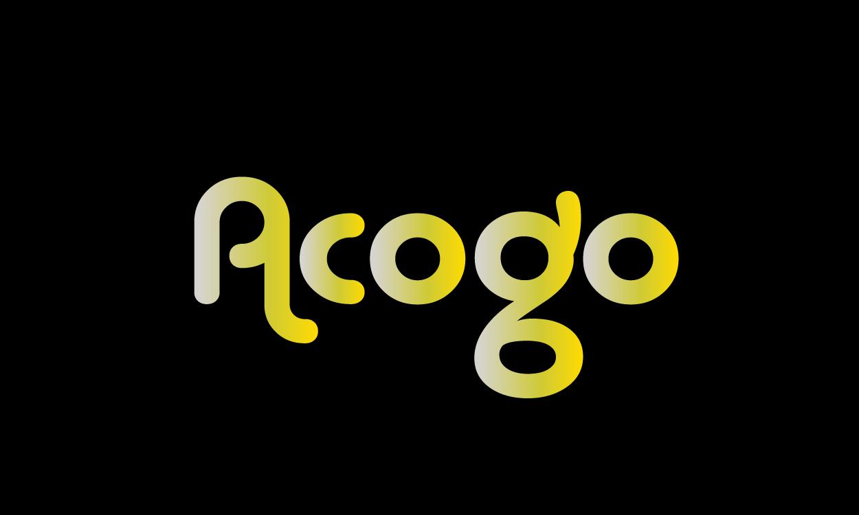 Acogo.com