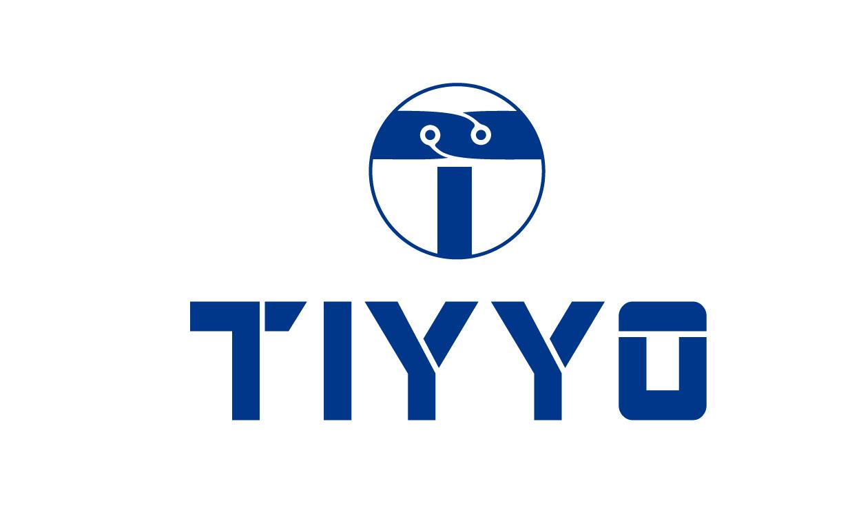 Tiyyo.com