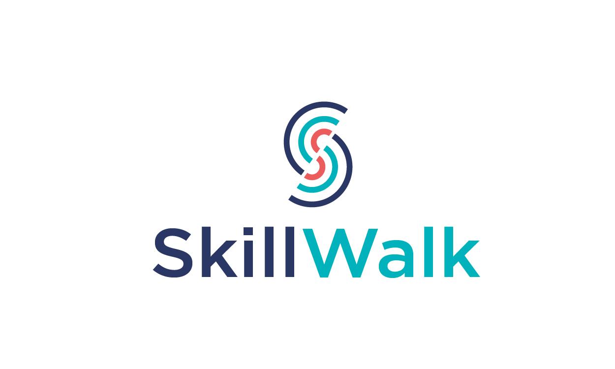 SkillWalk.com