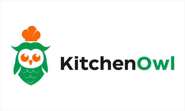 KitchenOwl.com