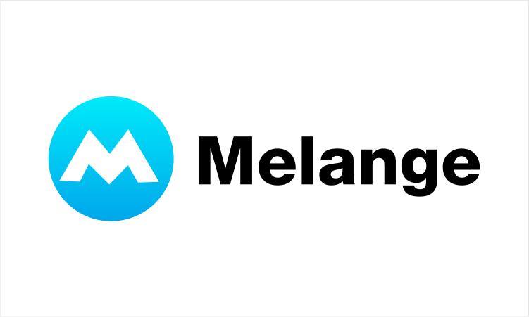 Melange.com