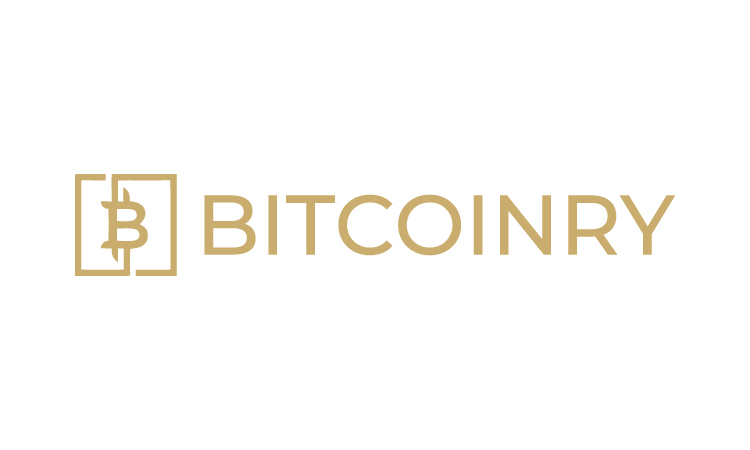 Bitcoinry.xyz