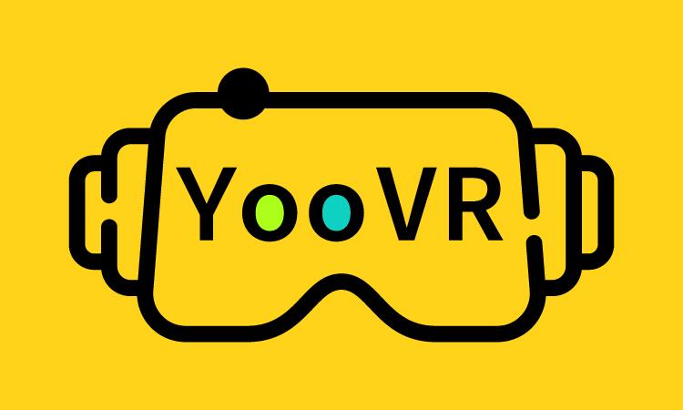 YooVR.com