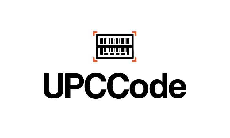 UPCCode.com