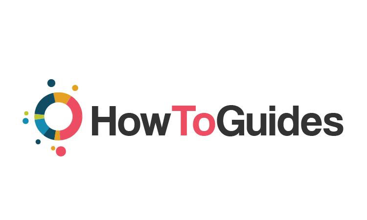 HowToGuides.com