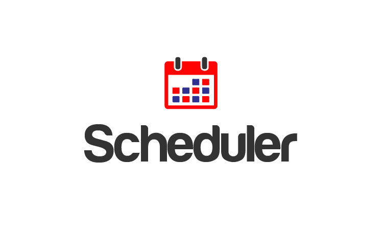 Scheduler.net