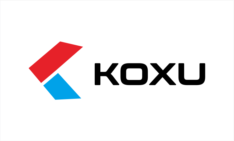koxu.com