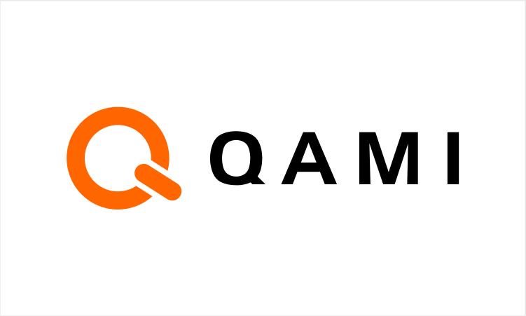 qami.com