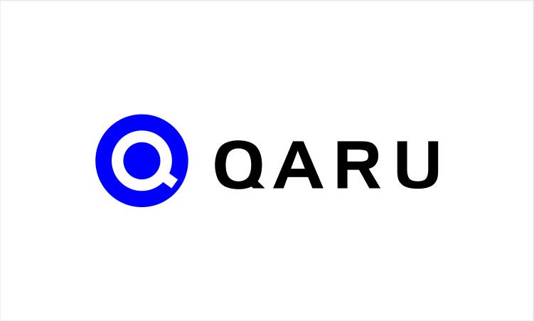 qaru.com